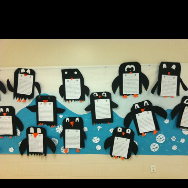Penguin craft and non fiction writing
