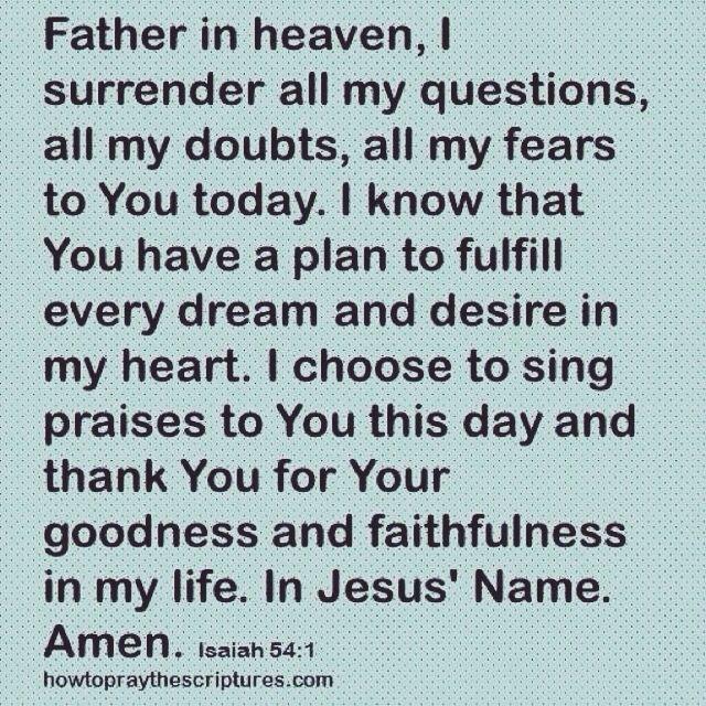 Nehemiah leadership quotes