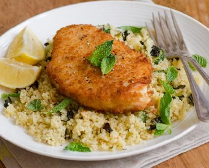 25 beste idee n over visfilet recepten op pinterest for Palestijnse keuken