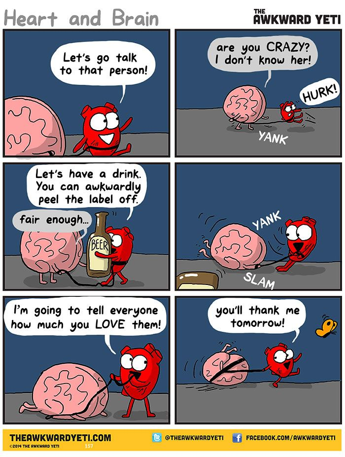 AD-Heart-And-Brain-Web-Comic-Awkward-Yeti-Nick-Seluk-11