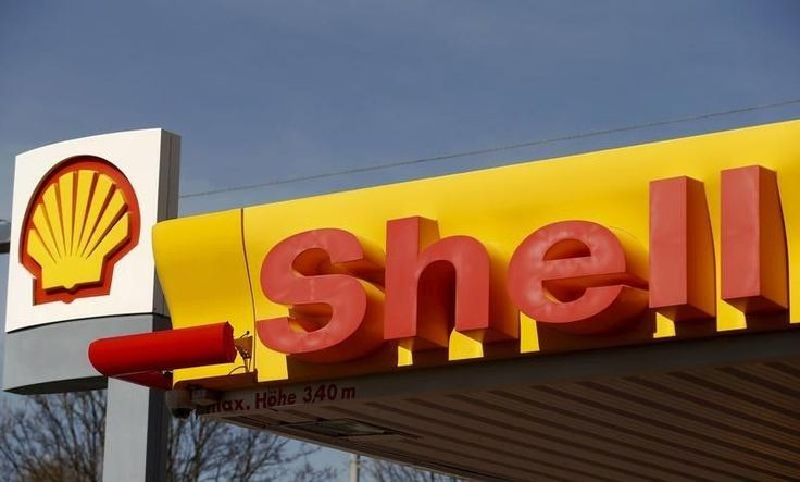 Shell profits triples on stronger refining oil prices
