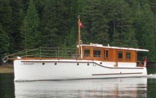 Grundy 42'   1929