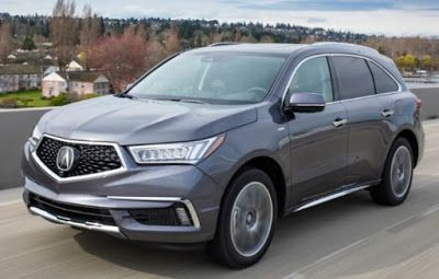 http://ift.tt/2oP7CKH The 2017 Acura Mdx Sport Hybrid Sh-Awd Configuration http://ift.tt/2nXMcqz  The 2017 Acura Mdx Sport Hybrid Sh-Awd Configuration  the 2017 acura mdx sport hybrid sh-awd configuration.The promise of hybrid engineering is that it can oblige vehicles better--more efficient superior in rendition and more satisfying to drive. But that hybrid haloes often is held on by bobby pin and passage videotape. In countless comfort hybrids off-the-shelf gasoline-electric engineering…