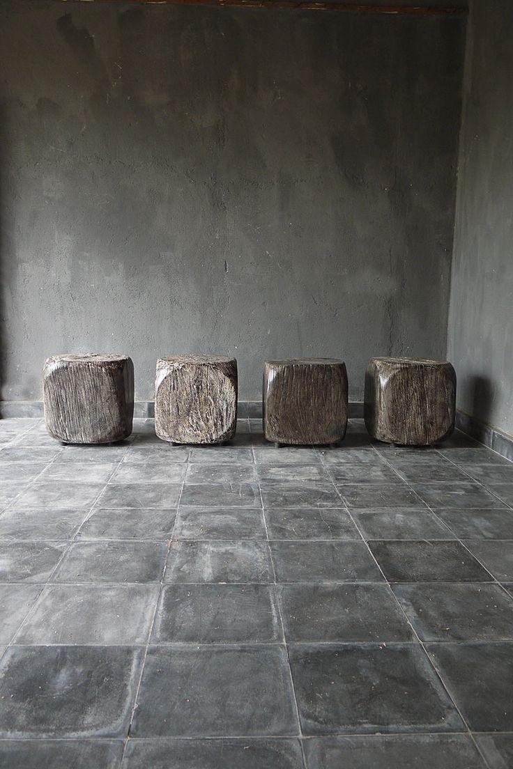 best 25 wabi sabi ideas on pinterest concrete finishes concrete floor texture and kintsugi. Black Bedroom Furniture Sets. Home Design Ideas