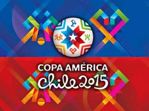 Get to know  Copa America 2015 tournament, schedule and groups. See how you can appreciate the greatest football tournament in America happening in Chile