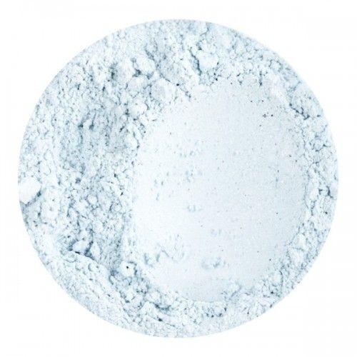 Cień mineralny Water Ice - Annabelle Minerals