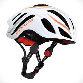 Akıllı Bisiklet Kaskı Coros LINX #teknolsun #bisiklet #bike #biking #bikesafety #bisikletkaskı #akıllıkask  #instalike #instagood #coros #linx #coroslinx