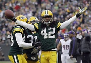 Green Bay Packers - Sports - JSOnline#
