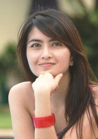 Haviza Devi Anjani - Wikipedia bahasa Indonesia ...