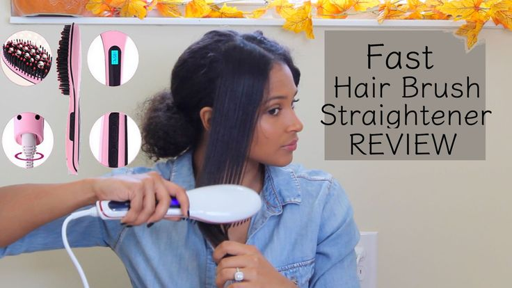 17 Best Ideas About Hair Straightener Reviews On Pinterest