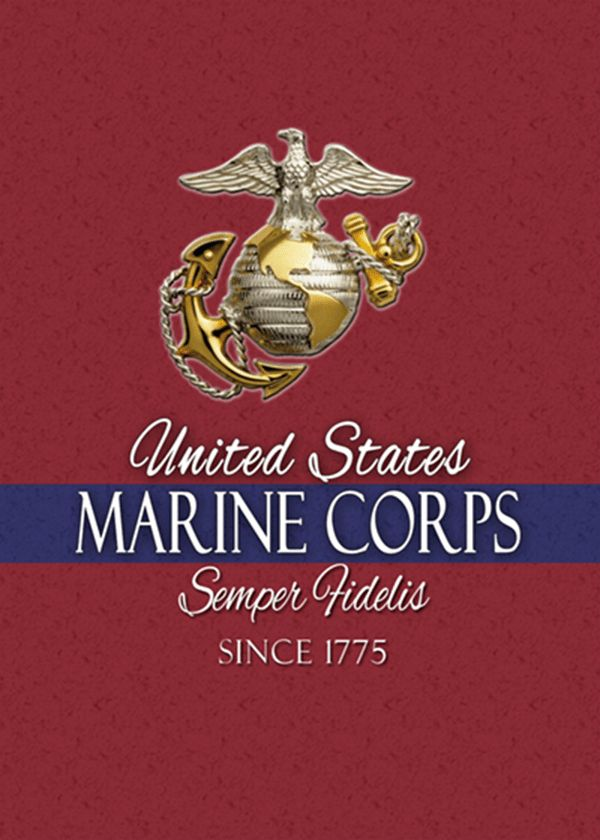 Happy Birthday Marine Corps - a Marine Mom send her letter this time to new Marine parents instead of the Commandant of the Marines #USMCBirthday #USMC #MarineMom