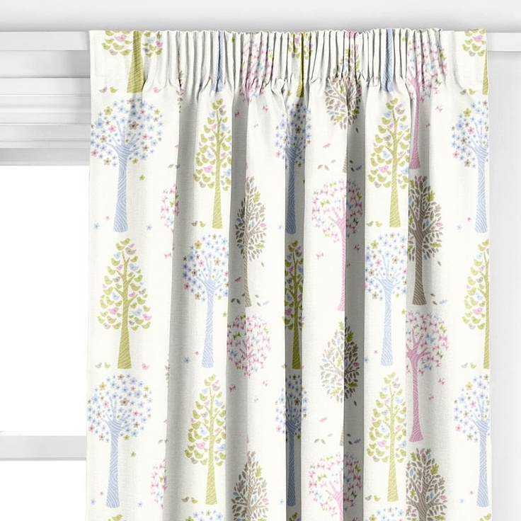 Best 25 Baby Room Curtains Ideas On Pinterest
