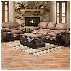 Buy A Simmons Bandera Bingo Living Room Furniture Collection At Big Lots For Less Shop In Our Department Complete Selection