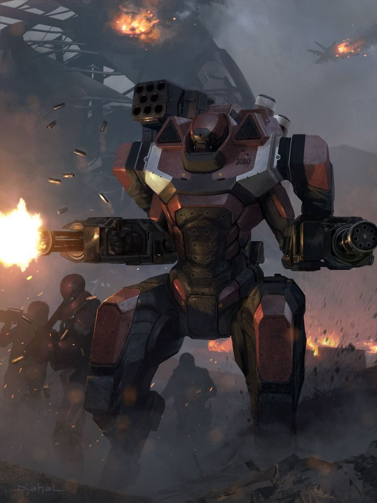 ArtStation - Galactic empire soldier advanced, Geoffroy Thoorens