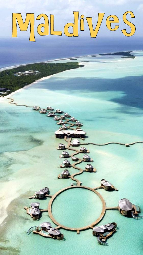 The 25 best maldives all inclusive ideas on pinterest for Best locations for all inclusive resorts