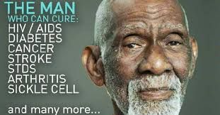 Who is Dr. Sebi and Did He Cure Cancer