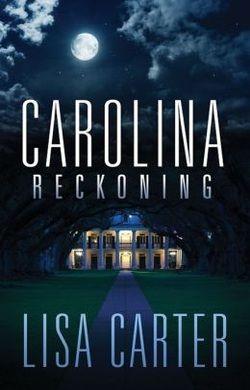 Featured Debut Novelist: Lisa Carter - Soul Inspirationz | The Christian Fiction Site