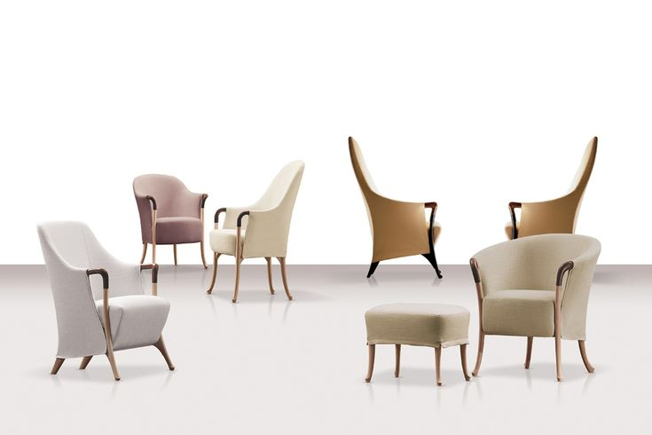 12 best Giorgetti bij Eurlings Interieurs images on Pinterest ...