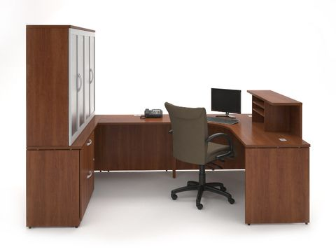 Office Furniture Warehouse - Great Deals on New & Used Office Furniture - Office Workstation, Desk, Chair, Table, Seating - Office Furniture Warehouse, Inc.