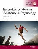 Marieb, E. (2015). Essentials of human anatomy & physiology (11th ed.). Harlow: Pearson Education.