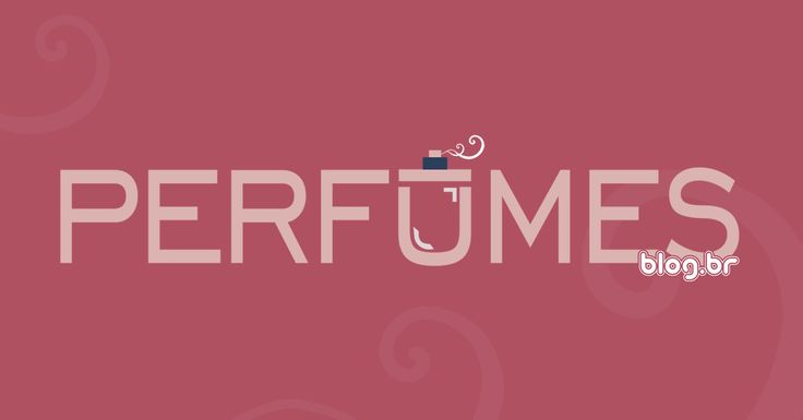 (Resenha de Perfumes) Kenzo L'elephan Feminino Preço  http://perfumes.blog.br/resenha-de-perfumes-kenzo-l-elephan-feminino-preco
