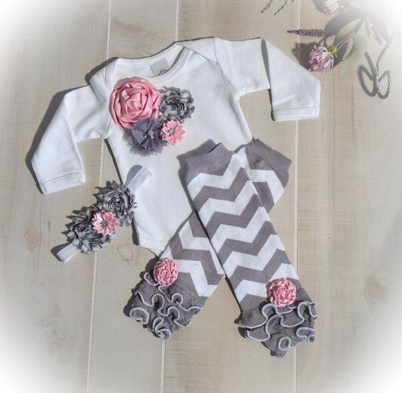 Hey, I found this really awesome Etsy listing at https://www.etsy.com/listing/268084052/baby-girl-onesie-baby-girl-leg-warmers