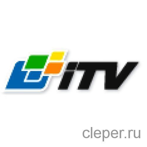 Интеллект Видео - Pos - Программное обеспечение (опция)