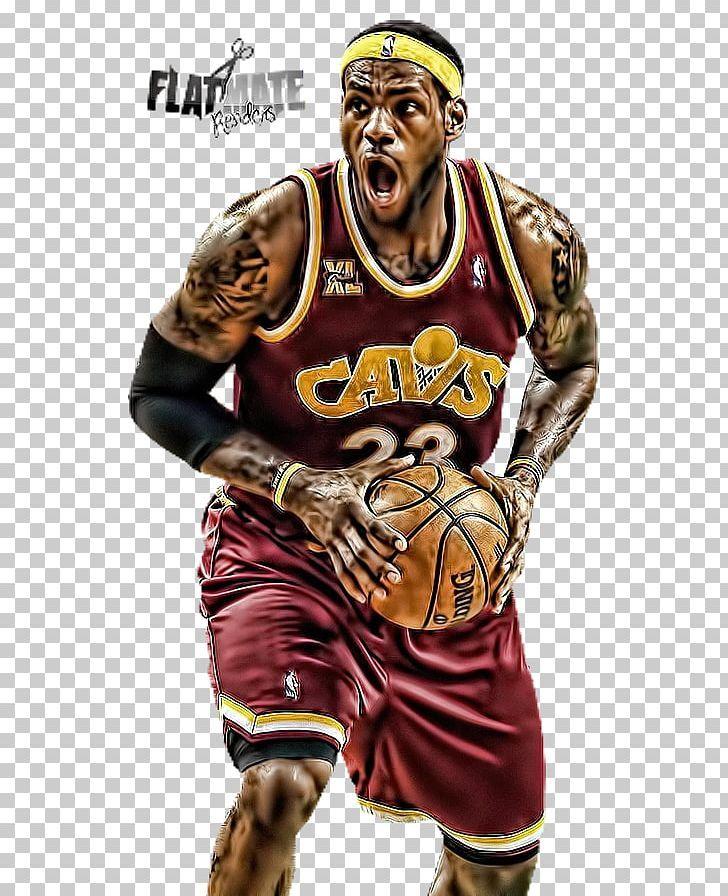 Lebron James Cleveland Cavaliers The Nba Finals Miami Heat Basketball Png Arm Ball Game Lebron James Cleveland Lebron James Cleveland Cavaliers Lebron James