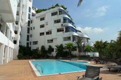 Villa Vista, Damansara Heights | Propwall