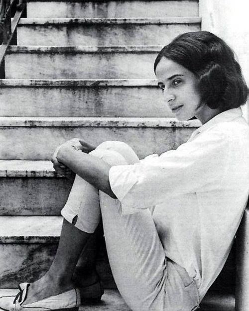 Maria Bethânia: