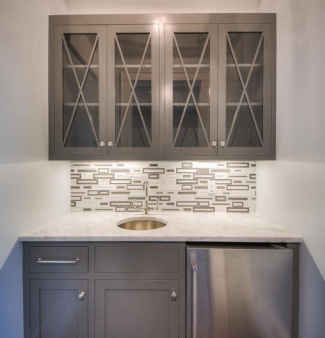 Laundry Room Pantry Ideas Benjamin Moore Antique White: 1000+ Ideas About Charcoal Paint On Pinterest