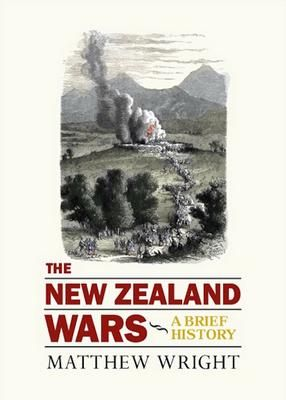 Book:+The+New+Zealand+Wars+-+A+Brief+History  http://www.shopenzed.com/book-the-new-zealand-wars-a-brief-history-xidp1266919.html