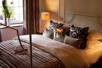Honeybush Heritage Suite | Swellendam Country House | Hotel | B | Augusta de Mist | Garden Route Accommodation | Bed and Breakfast