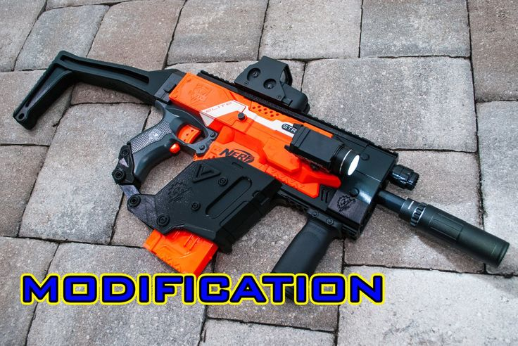 #VR #VRGames #Drone #Gaming [MOD] Nerf Stryfe | KRISS Vector 3D Printed Kit! #3D, assemble, assembly, Awesome, best, Blaster, Blasters, cool, coop, coop772, Drone Videos, Epic, f10555, Gun, guns, mod, modification, modified, Nerf, nerfs, print, printed, STOP READING MY TAGS YOU CREEPER, stryfe, sweet, worker ##3D #Assemble #Assembly #Awesome #Best #Blaster #Blasters #Cool #Coop #Coop772 #DroneVideos #Epic #F10555 #Gun #Guns #Mod #Modification #Modified #Nerf #Nerfs #Print #