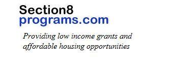 Section 8 Housing Application - Apply For Section 8 - Atlanta Georgia