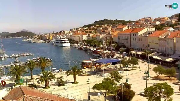 Losinj, Croatia