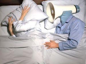 Birçok insan çeşitli uyku rahatsızlıklarından şikayet eder. Düzenli uyku uyumamak günlük yaşamı olumsuz etkiler ve çeşitli rahatsızlıklara neden olur. Diğer taraftan, kendilerinin uyku problemi olmayan fakat eşleri horlayan kişiler de düzenli uyku uyuyamadıkları için adeta hayatları zehir olur. Horlama, genellikle solunum yollarında oluşan balgam nedeni ile olur. Aşağıda sizler ile paylaşacağım doğal karışım ile horlama …