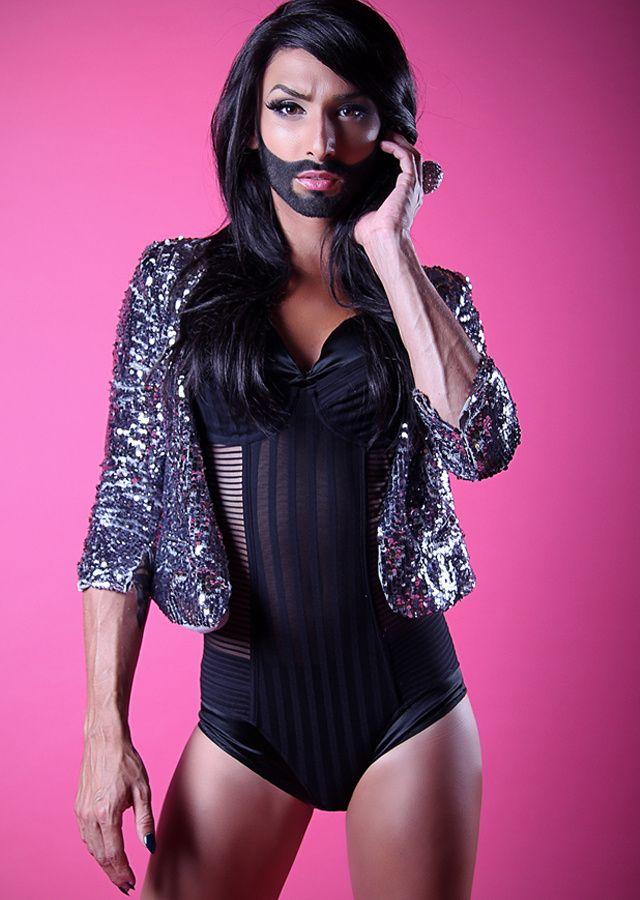 eurovision 2014 spain top 5