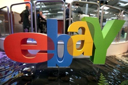 Ebay | Meine Ebaywelt