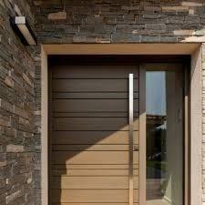 Resultado de imagen para front doors modern design