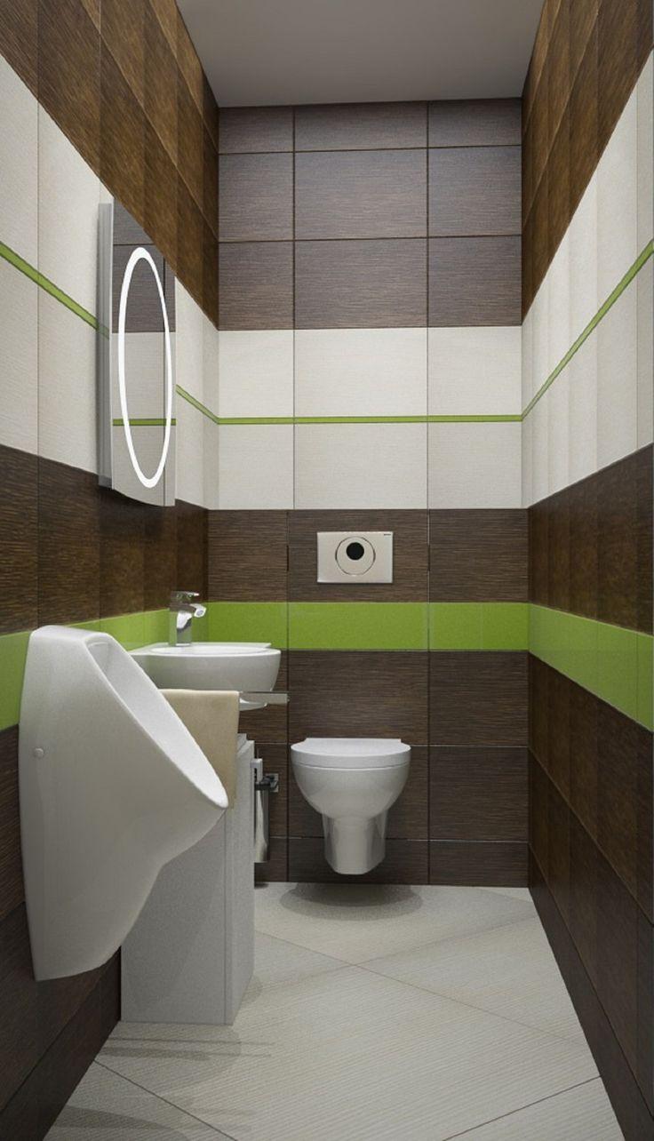 Дизайн небольшой квартиры. - 3D-проект компактного пространства   PINWIN - конкурсы для архитекторов, дизайнеров, декораторов