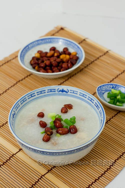 73 best chinese food images on pinterest chinese cuisine chinese beef mince congee beef rice porridge from christines recipes forumfinder Choice Image