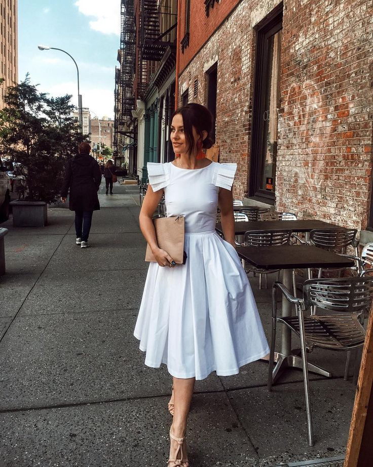 98 seguidores, 417 seguindo, 17 publicações - Veja as fotos e vídeos do Instagram de Dedamira Cordeiro (@dedamiraac) | Fashion dresses, Dresses, Designer dresses