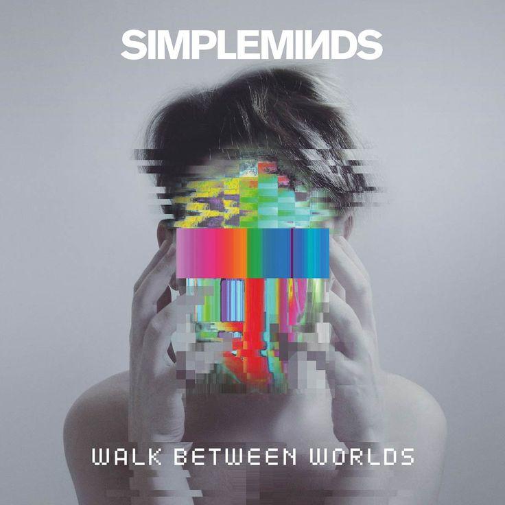 """https://polyprisma.de/wp-content/uploads/2017/11/Simple-Minds-Walk-Between-Worlds.jpg Simple Minds kündigen Walk Between Worlds an https://polyprisma.de/promo/simple-minds-kuendigen-walk-between-worlds-an/ Die Simple Minds arbeiteten bereits an ihrem neuen Studioalbum, als sie die Aufnahmen für ein spontanes, außerplanmäßiges Akustikprojekt unterbrachen. Letzteres änderte ihre Einstellung gegenüber ihrer Musik grundlegend. Nach dem großen Erfolg von """"Big Music"""""""