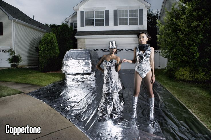 17 Best Images About Tin Foil On Pinterest Topshop Last