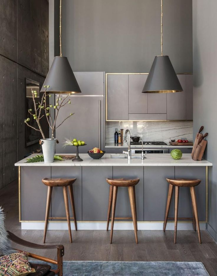 Best 25+ Small kitchens ideas on Pinterest Kitchen ideas - cabinet ideas for kitchens