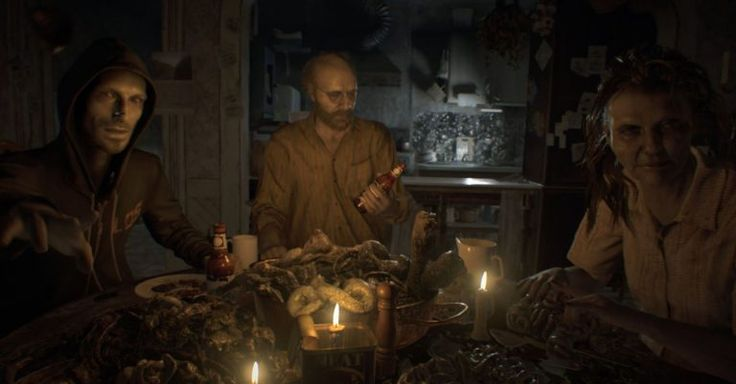 Cheapest Resident Evil 7, Atari Vault, as PC Summer Sale Continues