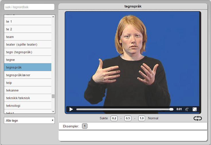Velkommen til #norsk #tegnsprпїѕk, #norwegian #sign #language, #dпїѕve, #deaf, #interactive, #lпїѕringsressurser, #tegnordbok, #minetegn.no, #tegnbanken.no http://oklahoma.nef2.com/velkommen-til-norsk-tegnspr%d0%bf%d1%97%d1%95k-norwegian-sign-language-d%d0%bf%d1%97%d1%95ve-deaf-interactive-l%d0%bf%d1%97%d1%95ringsressurser-tegnordbok-minetegn-no-tegnbanken-no/  # Tegnordbok.no Tegnordbok apper: Tegnene er hentet fra Norsk tegnordbok som du finner pпїЅ www.tegnordbok.no. Statped…