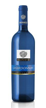 Chardonnay I.G.T. Pavia frizzante