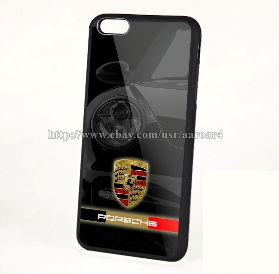 New Black Luxury Porsche Automotif High Quality Cover Case For iPhone 7 Plus #UnbrandedGeneric #Protector #New #High #Quality #Fashion #Trend #Bestseller #Bestselling #2017 #Kid #Girl #Birth #Gift #Custom #Love #Amazing #Boy #Beautiful #Gallery #Couple #Quality #Coffee #Tea #Break #Fast #Wedding #Anniversary #Trending #iPhone6 #iPhone6s #iPhone6sPlus #iPhone7 #iPhone7Plus #Movie #Sport #Music #Band #Disney #Coach #Beauty #And #The #Beast #Style #Women #Men #Cheap #New #Hot #Milk #Rare #Best…
